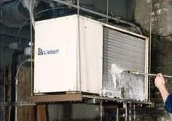 ahu_cleaning_chemicals