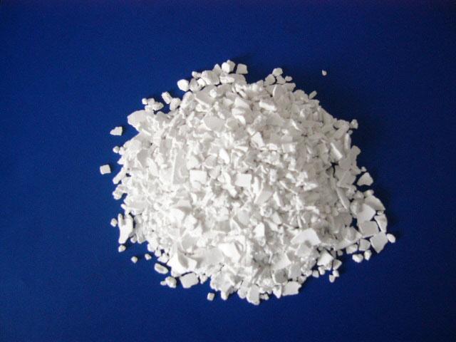 Calcium_Chloride