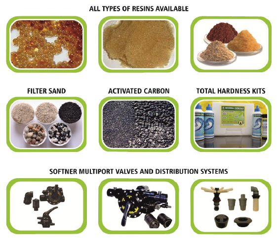 resin_cleaning_chemicals