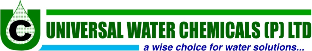 Universal Water Chemicals